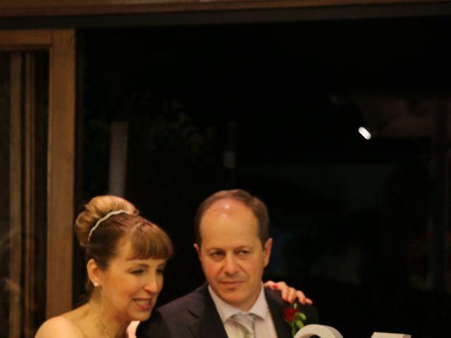 Il matrimonio di ROBERTO e TIZIANA a Fonte Nuova, Roma 20