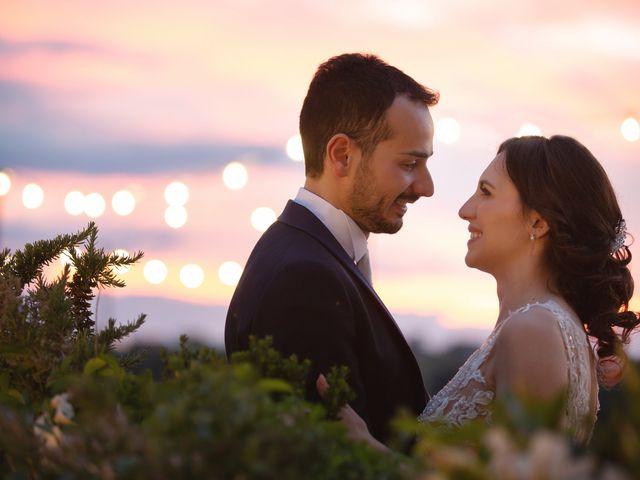 Il matrimonio di Aniello e Teresa a Apice, Benevento 48
