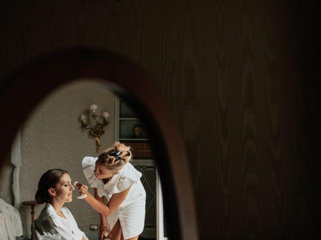 Il matrimonio di Roberto e Brenda a Stresa, Verbania 15