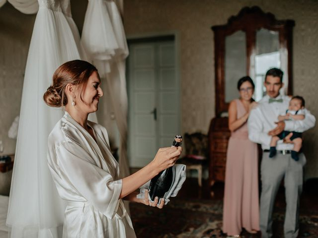 Il matrimonio di Roberto e Brenda a Stresa, Verbania 28