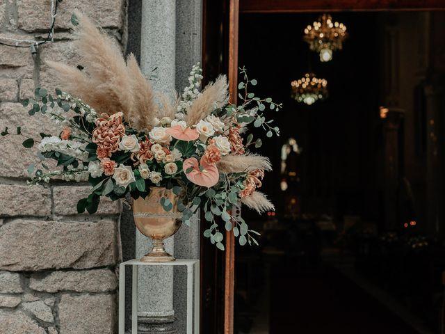 Il matrimonio di Roberto e Brenda a Stresa, Verbania 37