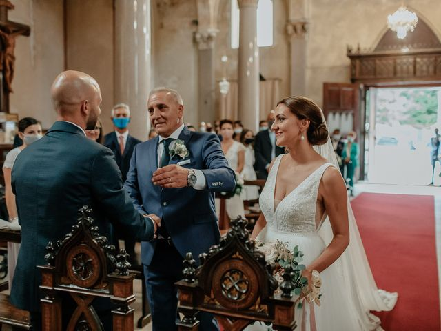 Il matrimonio di Roberto e Brenda a Stresa, Verbania 50