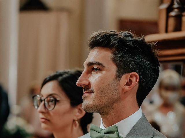 Il matrimonio di Roberto e Brenda a Stresa, Verbania 51