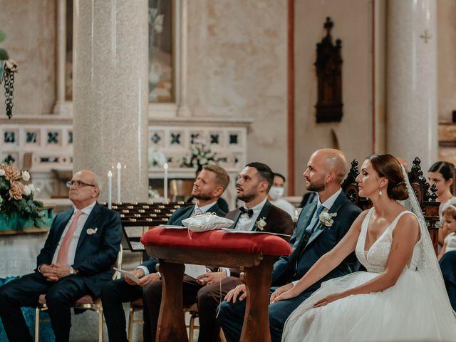 Il matrimonio di Roberto e Brenda a Stresa, Verbania 53