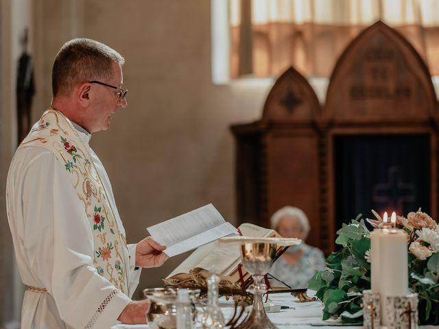 Il matrimonio di Roberto e Brenda a Stresa, Verbania 55