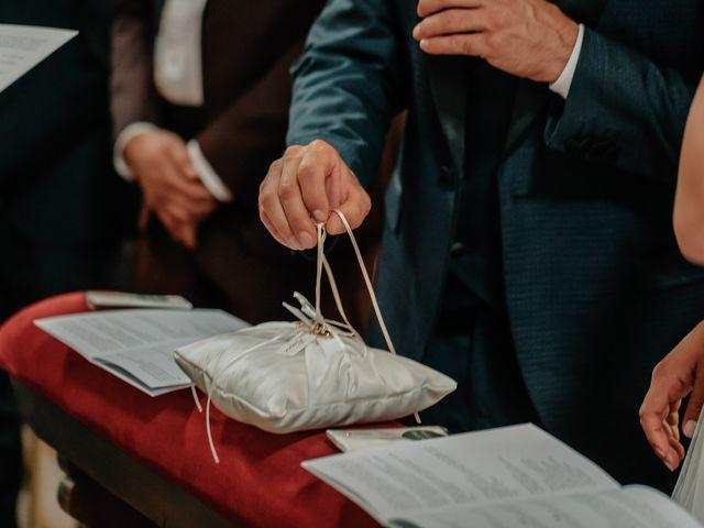 Il matrimonio di Roberto e Brenda a Stresa, Verbania 58