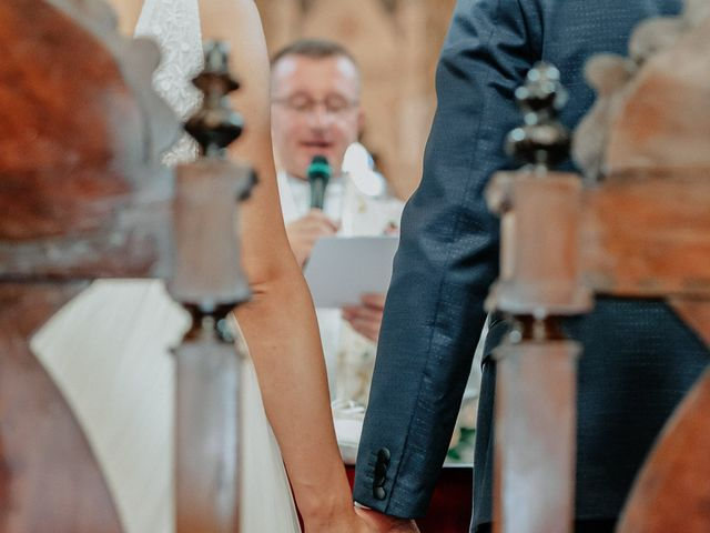 Il matrimonio di Roberto e Brenda a Stresa, Verbania 59