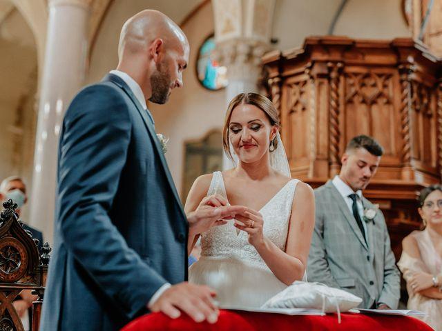 Il matrimonio di Roberto e Brenda a Stresa, Verbania 60
