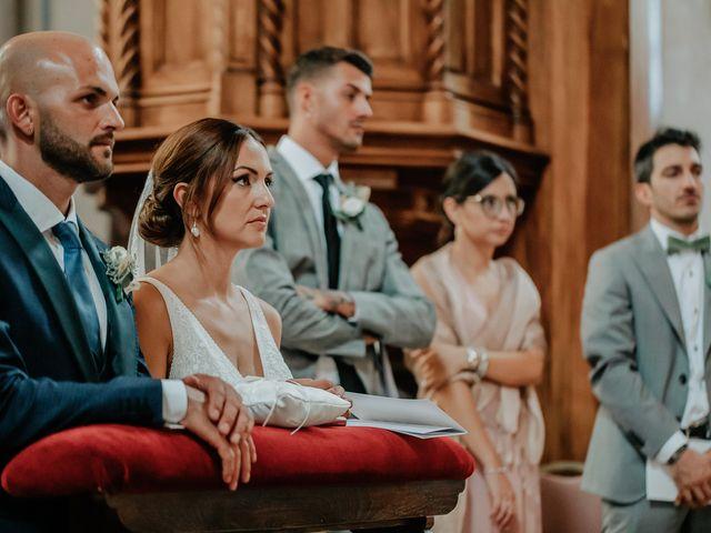 Il matrimonio di Roberto e Brenda a Stresa, Verbania 62