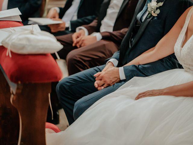 Il matrimonio di Roberto e Brenda a Stresa, Verbania 64