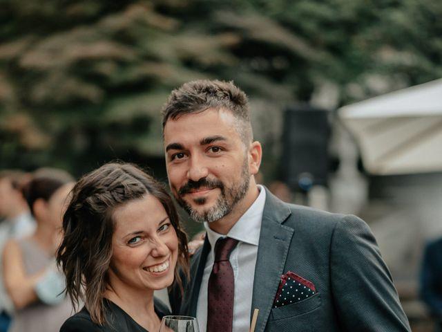 Il matrimonio di Roberto e Brenda a Stresa, Verbania 87