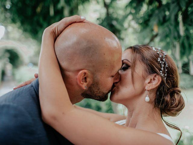 Il matrimonio di Roberto e Brenda a Stresa, Verbania 92