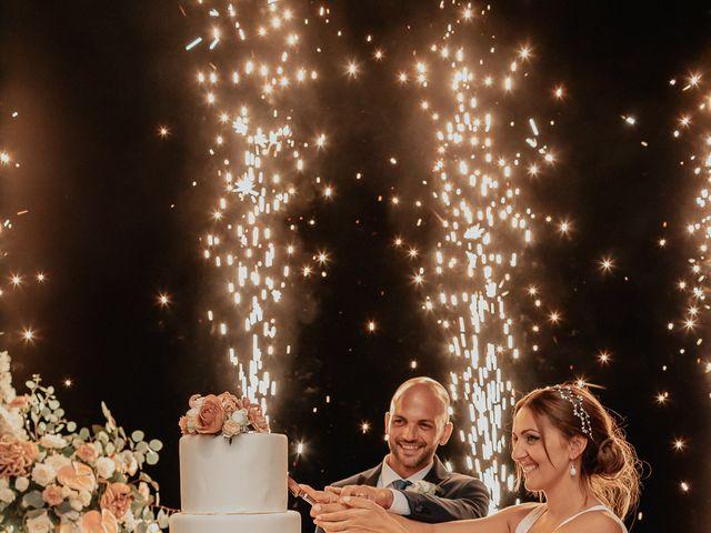 Il matrimonio di Roberto e Brenda a Stresa, Verbania 123