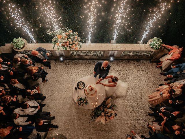 Il matrimonio di Roberto e Brenda a Stresa, Verbania 125