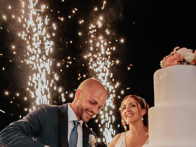 Il matrimonio di Roberto e Brenda a Stresa, Verbania 126