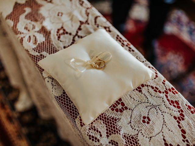 Il matrimonio di Alina e Matteo a Livorno, Livorno 5