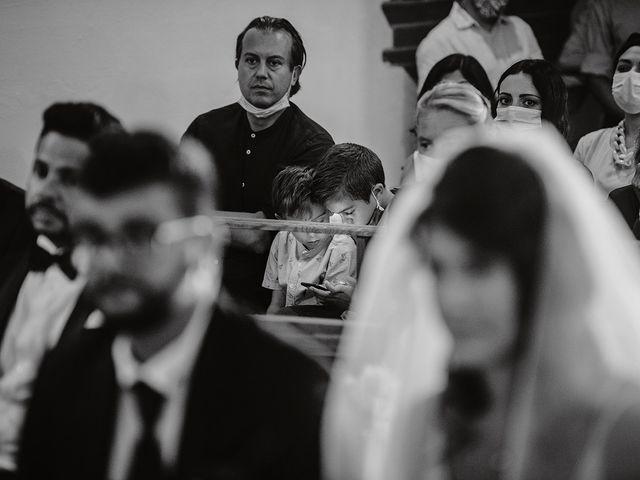 Il matrimonio di Alina e Matteo a Livorno, Livorno 7
