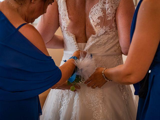 Il matrimonio di Vasile e Francesca a Vizzola Ticino, Varese 26