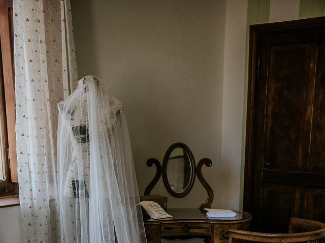 Il matrimonio di Emma e Thomas a Roma, Roma 20