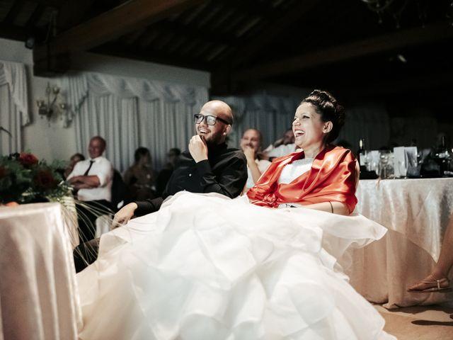 Il matrimonio di Giovanni e Luisa a Mogliano Veneto, Treviso 30
