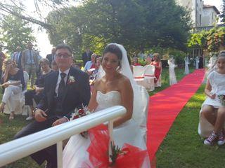 Le nozze di LUCIA e VITO 3