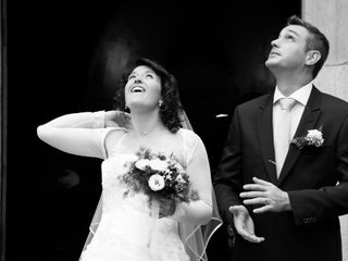 Le nozze di Elisa e Emiliano 2
