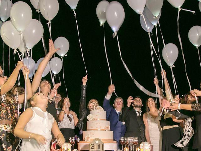 Il matrimonio di Ciro e Anna a Casavatore, Napoli 10