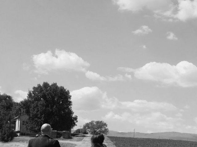 Il matrimonio di Roberto e Marisol a Civita Castellana, Viterbo 27