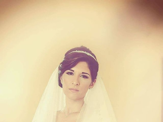 Il matrimonio di Tommaso e Maria Rosaria a Casoria, Napoli 8