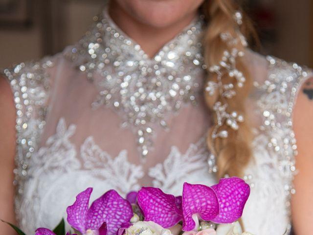 Il matrimonio di Christian e Erika a Agrate Brianza, Monza e Brianza 13