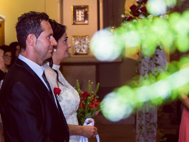 Il matrimonio di Roger e Antonella a Giulianova, Teramo 19
