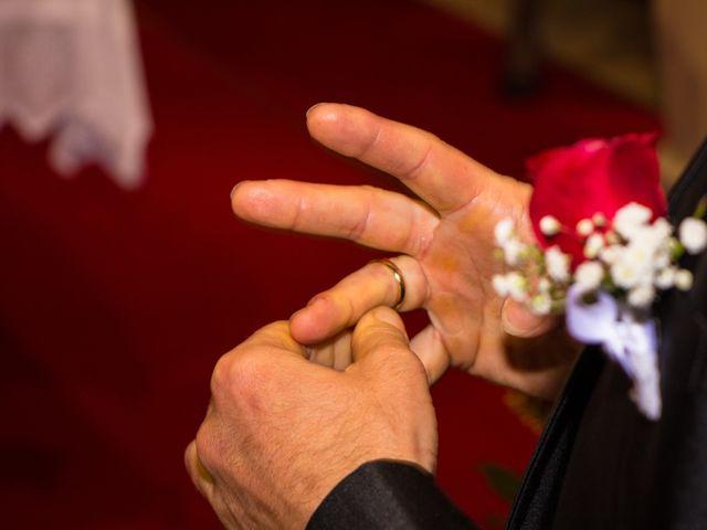 Il matrimonio di Roger e Antonella a Giulianova, Teramo 24