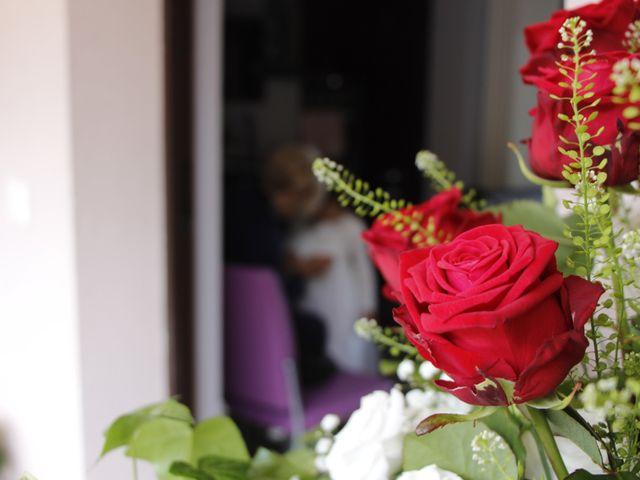 Il matrimonio di Roger e Antonella a Giulianova, Teramo 7
