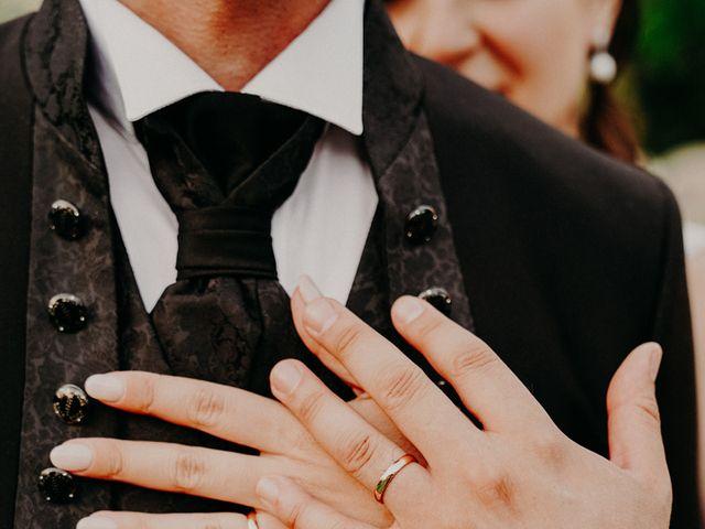 Il matrimonio di Andrea e Azzurra a Manduria, Taranto 35