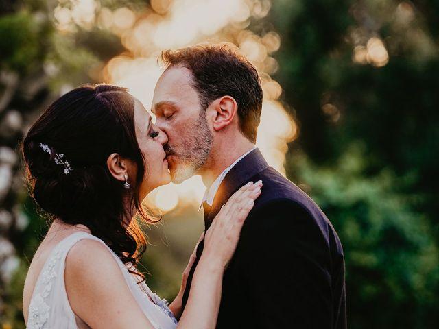 Il matrimonio di Andrea e Azzurra a Manduria, Taranto 36