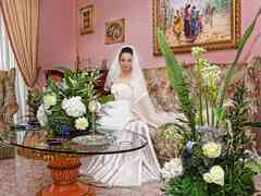 le nozze di Annamaria e Giorgio 39