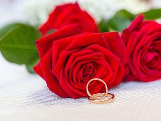 le nozze di Alessandra e Emanuele 3