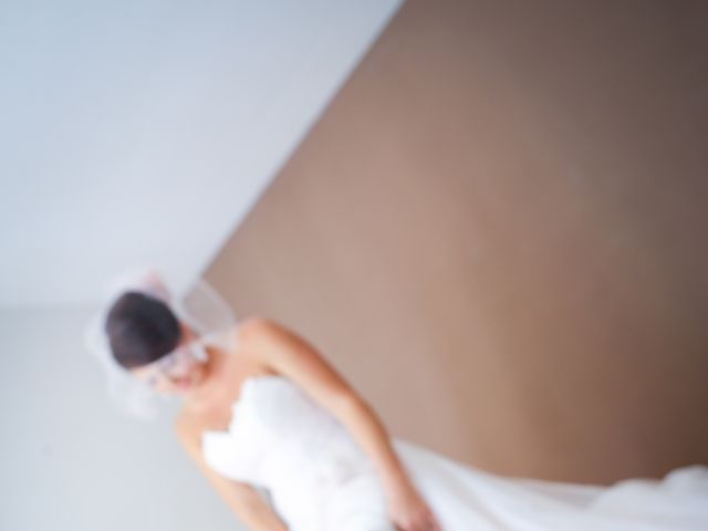 Il matrimonio di Davor e Antonella a Buttigliera Alta, Torino 1