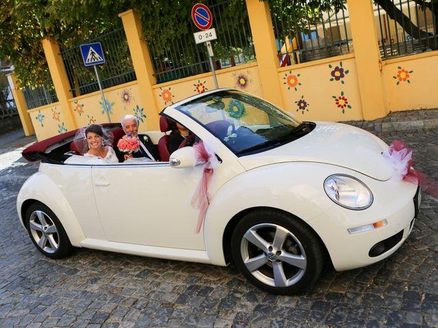 Il matrimonio di Davor e Antonella a Buttigliera Alta, Torino 23