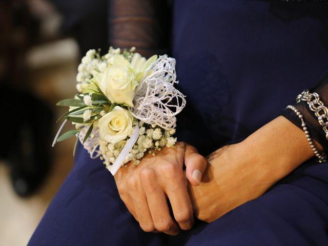 Il matrimonio di Davor e Antonella a Buttigliera Alta, Torino 27