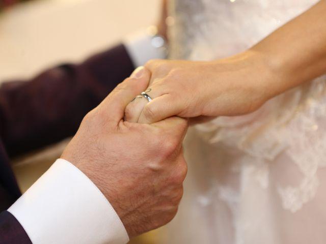 Il matrimonio di Davor e Antonella a Buttigliera Alta, Torino 28
