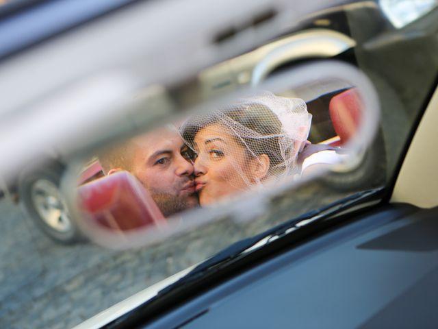 Il matrimonio di Davor e Antonella a Buttigliera Alta, Torino 35
