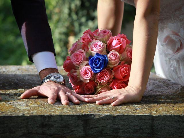 Il matrimonio di Davor e Antonella a Buttigliera Alta, Torino 47