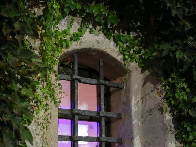 Il matrimonio di Davor e Antonella a Buttigliera Alta, Torino 55
