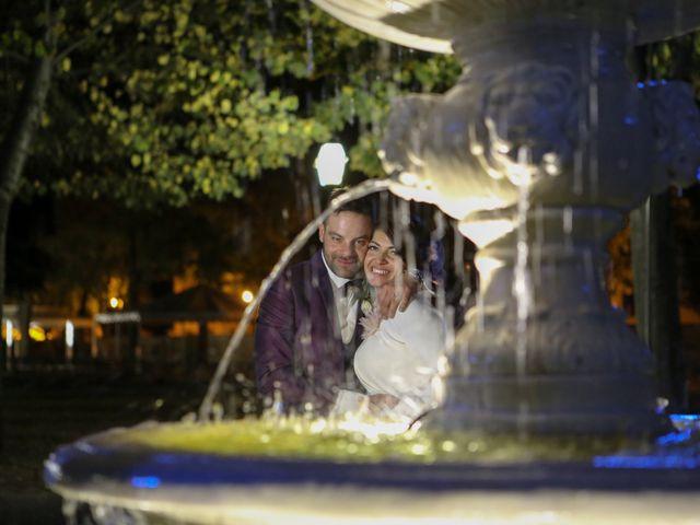 Il matrimonio di Davor e Antonella a Buttigliera Alta, Torino 60