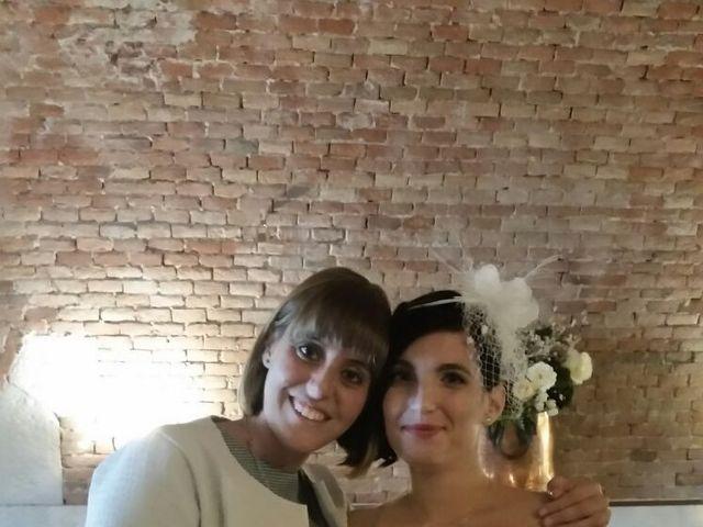 Il matrimonio di Andrea e Marta a Villafranca di Verona, Verona 12