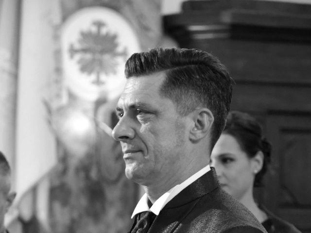 Il matrimonio di Stefano e Valentina a Pieve a Nievole, Pistoia 64
