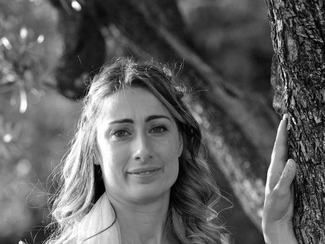 Il matrimonio di Stefano e Valentina a Pieve a Nievole, Pistoia 112