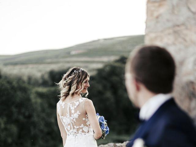 Il matrimonio di Emanuele e Sara a San Martino Buon Albergo, Verona 29