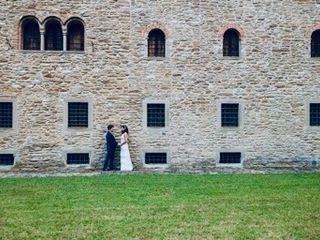 Le nozze di Roberta e Piersandro 3